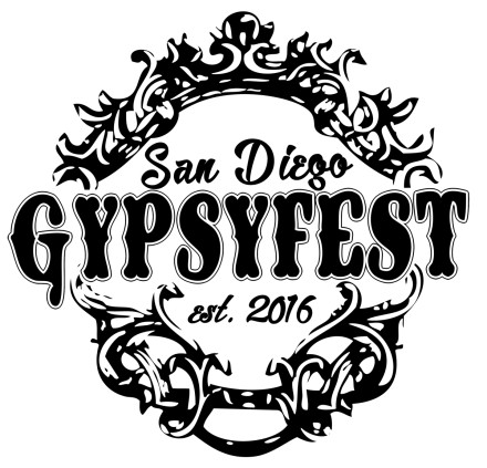 Countdown to SD GypsyFest!