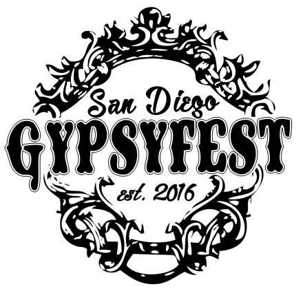 Countdown to SD GypsyFest!